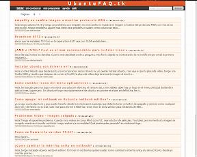 Las respuestas a tus dudas sobre Ubuntu