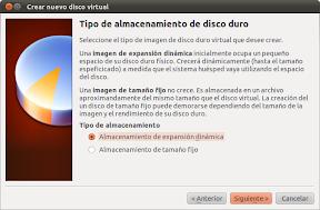 Crear nuevo disco virtual_012.png
