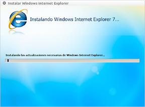 Instalar Windows Internet Explorer_014