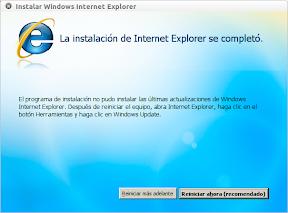 Instalar Windows Internet Explorer_015
