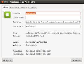 Propiedades de AndroidPC_012