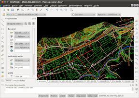 DraftSight - [PL03.R06.20070321 - Planta general .dwg*]_001