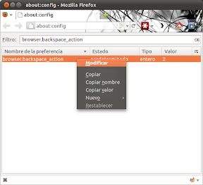 about:config - Mozilla Firefox_003
