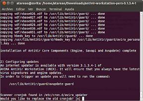 0003_atareao@zorita: -home-atareao-Downloads-antivir-workstation-pers-3.1.3.4-1