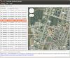 Redes sociales, geolocalización, Cree.py y Ubuntu