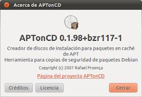 0023_Acerca de APTonCD
