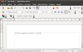 0003_Sin título 1 - LibreOffice Writer