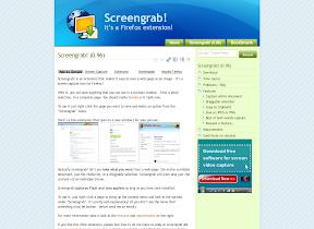Screengrab!_02