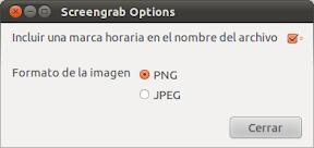 0013_Screengrab Options