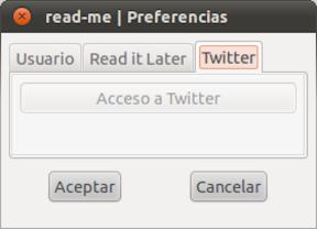0034_read-me   Preferencias