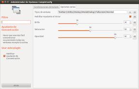 0048_Administrador de Opciones CompizConfig