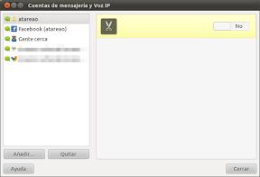 0034_Cuentas de mensajería y Voz IP