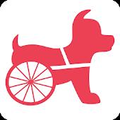 Apps4Pets - Pet Rescue