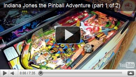 Visual Pinball 8 1 Exeter - xilusdm
