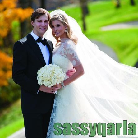 Greek Wedding Dresses 50th Wedding Anniversary Cake Ideas Diy