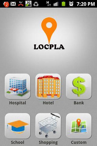 LocPla