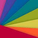慣用色名を覚えよう!~色彩検定対策~ icon