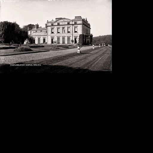 LAKESHORE HOUSE - B&B Reviews (Castleblayney, County