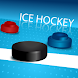 Ice Hockey 4 Two