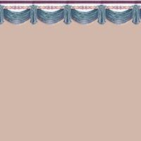 E13-Papeles-cortinacrema.jpg