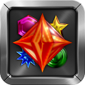 Gem Madness icon