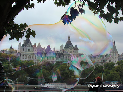 Southbank, Londres, Lifestyle, Elisa N, Blog de Viajes, Lifestyle, Travel