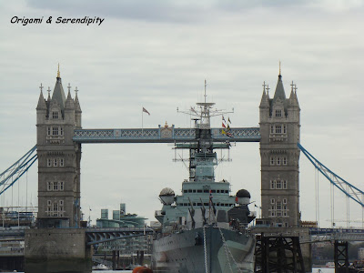 Crucero por el Támesis hasta Greenwich, London, Londres, Elisa N, Blog de Viajes, Lifestyle, Travel
