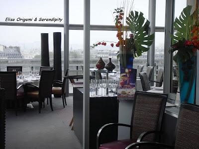 IAM, IMA, Instituto del Mundo Árabe, París, Elisa N, Blog de Viajes, Lifestyle, Travel