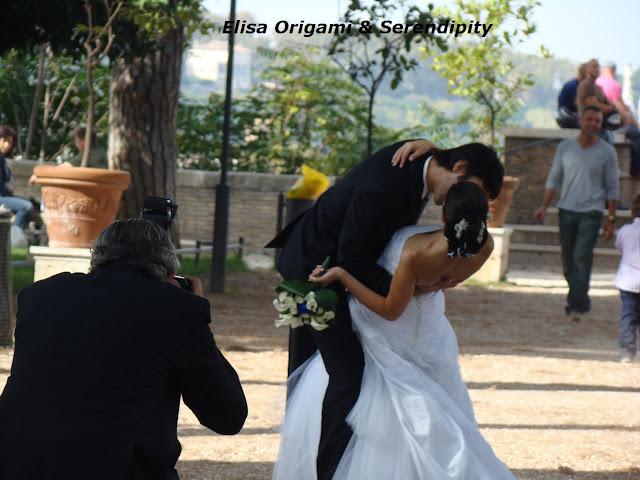 Jardín de los Naranjos, Parque Savello, Roma, Elisa N, Blog de Viajes, Lifestyle, Travel