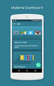 BAR - Icon Pack v2.2.1