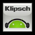 Klipsch Control icon