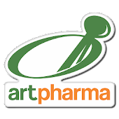Artpharma Farm. de Manipulação