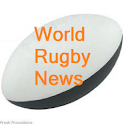 Rugby World News 2013 logo