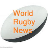 Six Nations Rugby News 2014
