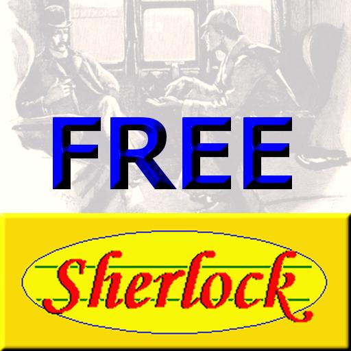 Sherlock Free