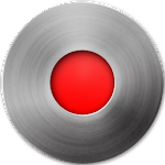 Sound & Voice Recorder - ASR 24 APK for Android APK
