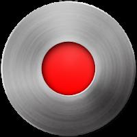 Sound & Voice Recorder - ASR 52