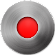 Sound & Voice Recorder - ASR 24 APK for Android