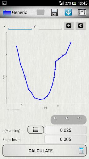【免費商業App】Normal Flow-APP點子