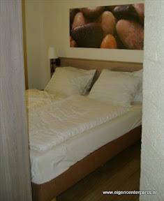 Slaapkamer.png.jpg