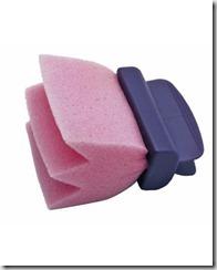 applicator sponge 1