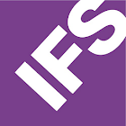 IFS Field Service Mobile icon