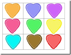 vcolorpuzzle
