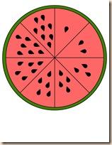 watermeloncountingpuzzle