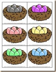 eggcolorpuzzle1