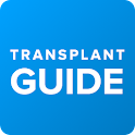 Transplant Guidelines icon