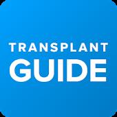 Transplant Guidelines