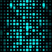 Digital Pixel Pro Live WP