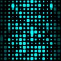 Digital Pixel Pro Live WP logo
