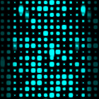 Digitale Pixel Pro LWP icon